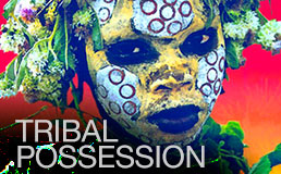 imm-Tribal-possession